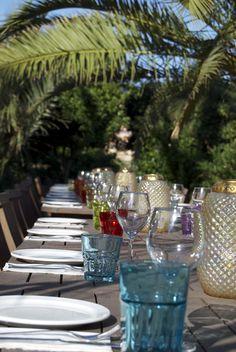 Cardamom Club Ibiza / Private Parties / Venue / Weddings Ibiza
