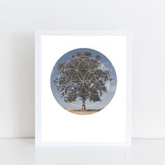 Free Tree Hugs Art Print  Inspirational Love for by deificusArt