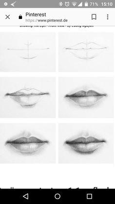 Dibujar Zeichnen The post Zeichnen appeared first on Frisuren Tips - People Drawing Eye Drawing Tutorials, Drawing Techniques, Drawing Tips, Art Tutorials, Drawing Ideas, Drawing Drawing, Beginner Drawing, Pencil Art Drawings, Realistic Drawings