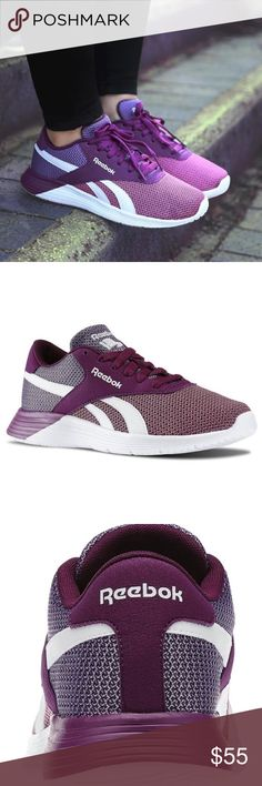 0149ecb171b Reebok Classics Shoes Womens Reebok Classics Shoes Womens | Reebok Royal Ec  Ride Fs Pink/