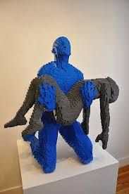 cool lego - Google Search