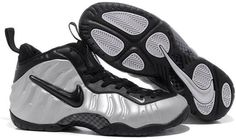 d74492c87849 23 Best  109 nike air foamposites pro   nike air foamposites one ...