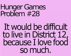 Problem #28