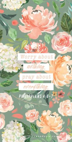 Bible quotes to live by. Inspirational Bible quotes for women, teens, kids, and family. Bible verses for healing and motivation. Bible quotes for hard times. Inspirational Bible Quotes, Bible Verses Quotes, Bible Scriptures, Faith Quotes, Bible Verses About Worry, Bible Quotes For Teens, Cute Bible Verses, Family Bible Verses, Bible Verses For Women