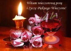 Witam wieczorową porą...  http://kartki4you.pl/ekartka-witam-wieczorowa-pora,21,0,10574.html