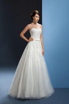 Orea Sposa L815