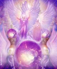 healing angels images | ... wash away the pains of battle with their Loving Healing Light Energy