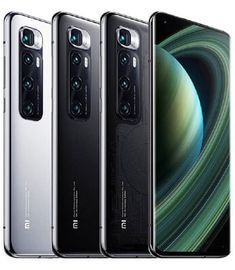 xiaomi mi 10 ultra price in bangladesh New Samsung Note, Top Smartphones, Latest Cell Phones, Best Smartphone, Smartphone Deals, Camera Phone, Asus Zenfone, Best Camera, Dual Sim