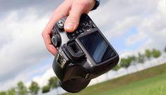 #Fotografía #curso Harvard publica gratis en Internet su curso de fotografía