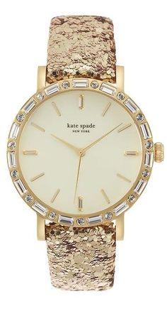 f59f82293549 Bags   watch ❤