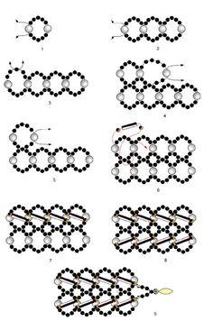 gráfico-de-bijuterias14