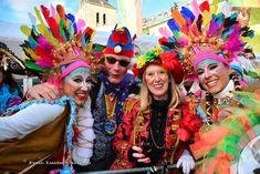 Image00018 Headdress, Headpiece, Diy Costumes, Halloween Costumes, Fairy Clothes, Headgear, Mardi Gras, Wearable Art, Party Time