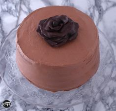 Blog Patisserie, A Food, Layers, Pudding, Cooking, Chocolate Cakes, Birthday Cakes, Biscuits, Bracelet