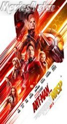 """Where were Ant-Man and The Wasp during Avengers: Infinity War? Find out and see the new trailer for Marvel Studios' """"Ant-Man and the Wasp. Paul Rudd, Evangeline Lilly, Michelle Pfeiffer, Vespa, Ant Man 2, Wasp Movie, French Film, Peliculas Online Hd, Film Vf"""