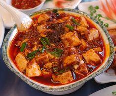 .tofu