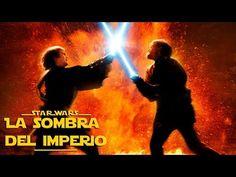 ¿Por Qué el Terreno Alto Importaba? - Obi Wan vs Anakin Skywalker Episodio 3 Star Wars