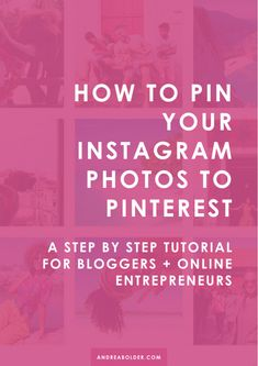 Learn About Beauty Tips In This Article Instagram Marketing Tips, Instagram Tips, Social Media Tips, Social Media Marketing, Email Marketing, Digital Marketing, Snapchat, Google Plus, Online Entrepreneur