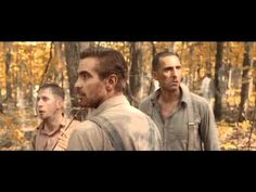Down to the River to Pray sung by Alison Krauss - from the movie O Brother, where art thou?