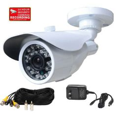 http://kapoornet.com/videosecu-outdoor-ir-bullet-security-camera-infrared-day-night-vision-wide-angle-home-cctv-surveillance-with-power-supply-and-extension-cable-c4m-p-1192.html?zenid=5b3f9727b69c44c06bf288dee37d8215