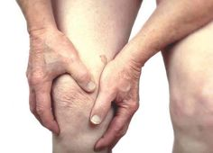 Incrível! Receita caseira para aliviar as dores nos joelhos - #