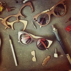 De Imágenes Y 52 MaderaWooden Mejores SunglassesWood Gafitas CsrthdQ
