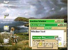 Folder lock v6.4.2h