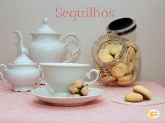 Sequilhos. http://mariagirafa.blogspot.com.br/2015/03/culinaria-sequilhos-da-tia-marli.html