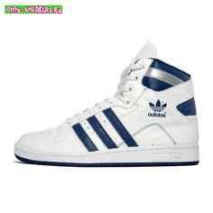 best sneakers 76b93 e3532 adidas cano alto masculino 3