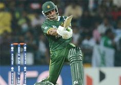 T20 WC: Pakistan hammer Bangladesh by 8 wickets, enter Super 8s