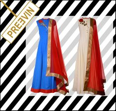 Festive wear by Preevin! Look gorgeous this festive season with our traditional wear collection. You can visit our flagship store at 420 Shahpur Jat or call/whatsapp on 9811707878 for details. #Preevin #Fashion #Delhi #Diwali #Shopping