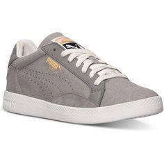 Puma Canvas Shoes Womens