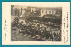 Kordon 7 Eylül 1922