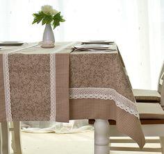 Xadrez circulada americano tecido patchwork toalha de toalha de de jantar de café de pano em Toalha de mesa de Casa e Jardim no AliExpress.com | Alibaba Group