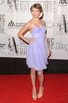 Celebrity Dresses,Celebrity Dress,Celebrity Dresses,Celebrity ...