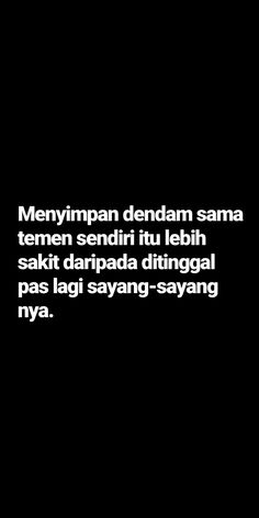 Reminder Quotes, Self Reminder, Silent Quotes, Story Quotes, Quotes Indonesia, Quote Board, Instagram Story Ideas, Wallpaper Quotes, Best Quotes