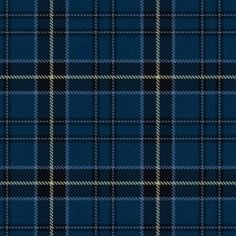Twinkle Gloaming Plaid fabric by eclectic_house on Spoonflower - custom fabric