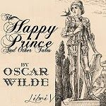 Rapid Ear Movement [Free Audiobooks]: The Happy Prince And Other Tales [by Oscar Wilde]  Free Audiobooks  link to the free audiobook