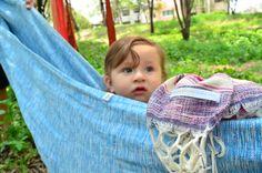 seahorse-baby.com - Enrebozando al mundo de dos en dos