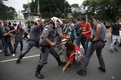#OcupaEscola Crédito-Foto: RENATO S. CERQUEIRA/FUTURA PRESS/ESTADÃO CONTEÚDO