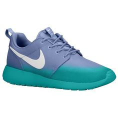 lowest price 0d2a9 22788 Nike Roshe Run - Women s