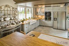 Kitchen Island, Kitchen Cabinets, Eye Candy, Home Decor, Island Kitchen, Kitchen Cupboards, Homemade Home Decor, Decoration Home, Kitchen Shelves