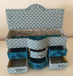 Fabric Covered Boxes, Proposal Photos, Cardboard Crafts, Bridal Photography, Decorative Boxes, Tote Bag, Occasion, Bags, Ranger