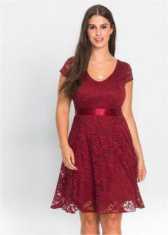 f6eb7f81e0 Najlepsze obrazy na tablicy Sukienki wieczorowe PLUS SIZE   Plus ...