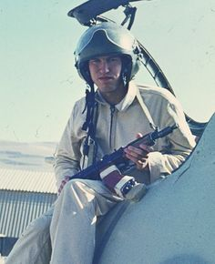 Soviet soldiers-internationalists in Afghanistan - photo thread - Page 1 - AR15.COM