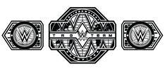 Wwe Belts, Gold Belts, Professional Wrestling, Colouring, Champion, Shop, Image, Ideas, Women