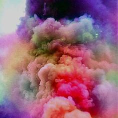 oh my glob, lumpy space princess from Adventure Time! i knew she was real! Purple Haze, Shades Of Purple, Purple Sunset, Purple Ombre, Purple Nails, Periwinkle, Abenteuerzeit Mit Finn Und Jake, Finn Jake, Lumpy Space Princess