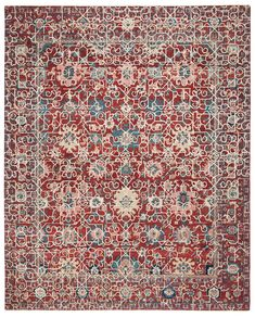 spacecrafted jan kath rug at front london decor. Black Bedroom Furniture Sets. Home Design Ideas