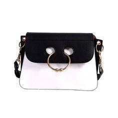 acf119e3c8f9 Xiniu Women Bags Girl Leather Shoulder Bag Satchel Crossbody Handbag Ladies  Tote bolsa feminina para muje XTJ