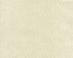 Check out the deal on Mount Anna  Microfiber Off White at DIY Upholstery Supply