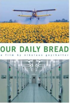 Welcome to the world of industrial food production and high-tech farming! How modern food production companies employ technology to maximize profit? Best Food Documentaries, Interesting Documentaries, Film Home, Modern Food, Our Daily Bread, Scene Photo, Great Videos, Film Stills, Documentary Film